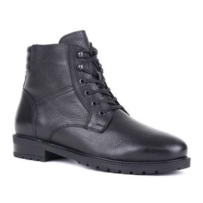 Ботинки Corsani Firenze V0774 оптом