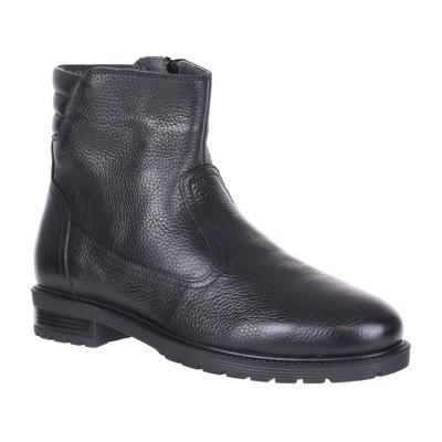 Ботинки Corsani Firenze V0775 оптом