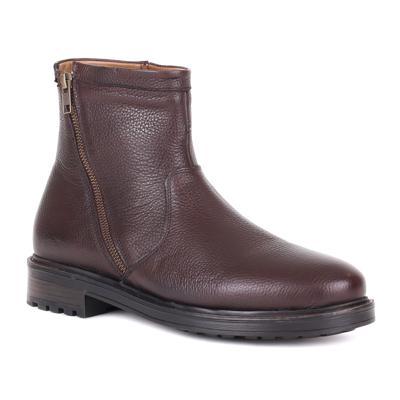 Ботинки Corsani Firenze V0777 оптом