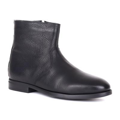 Ботинки Corsani Firenze V0778 оптом