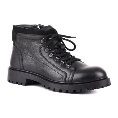 Ботинки Solo Noi V0401