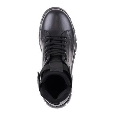 Ботинки Solo Noi V0405