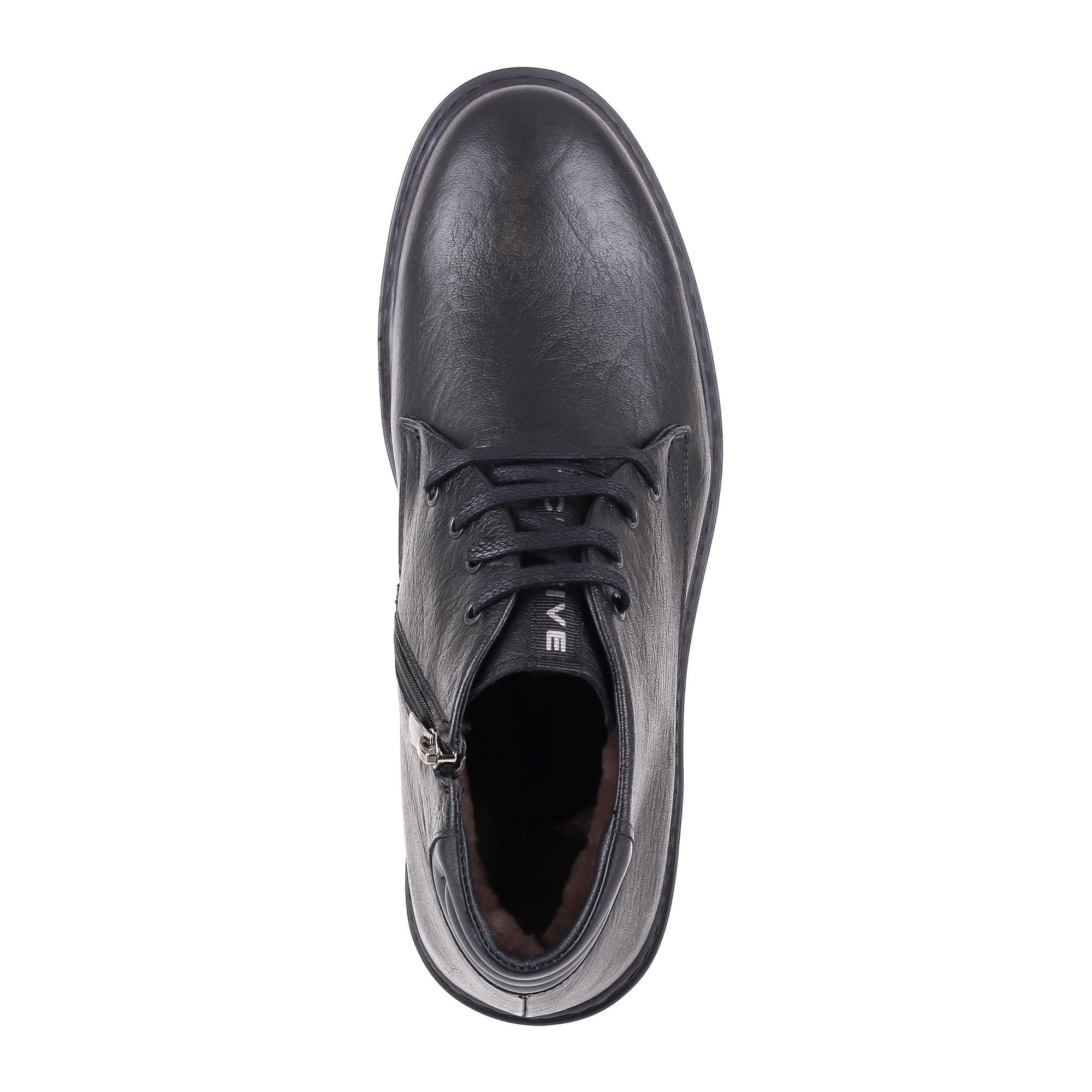 Ботинки Solo Noi V0407