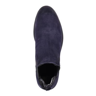 Ботинки Solo Noi V0410