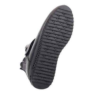 Ботинки Solo Noi V0416