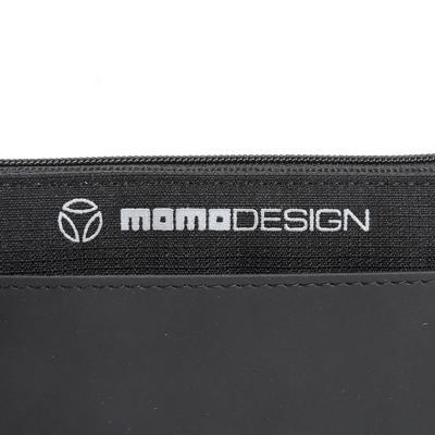 Ключница Momo J1501