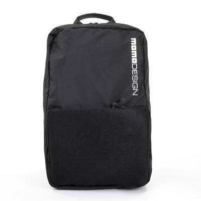 Рюкзак Momo J1504