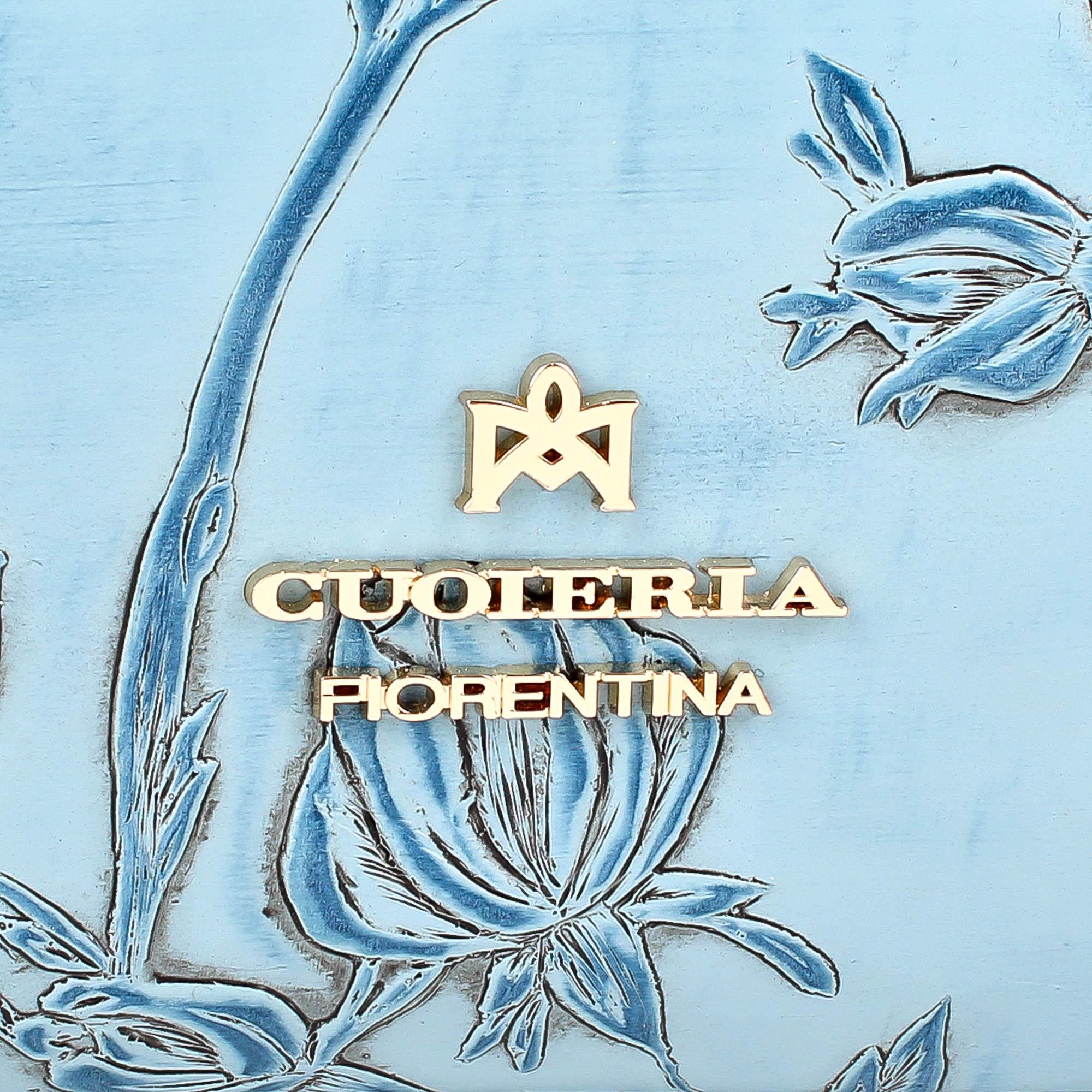 Рюкзак Cuoieria Fiorentina Z0235