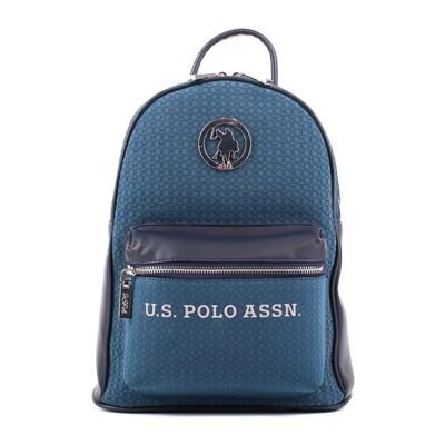 Рюкзак Us Polo Assn. V0989
