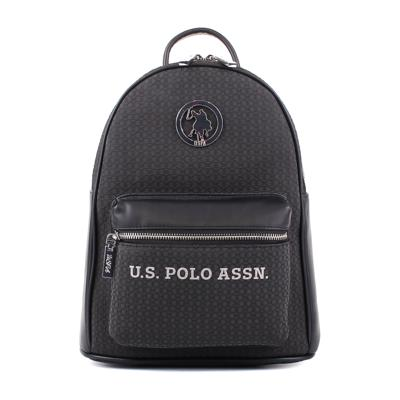 Рюкзак Us Polo Assn. V0990