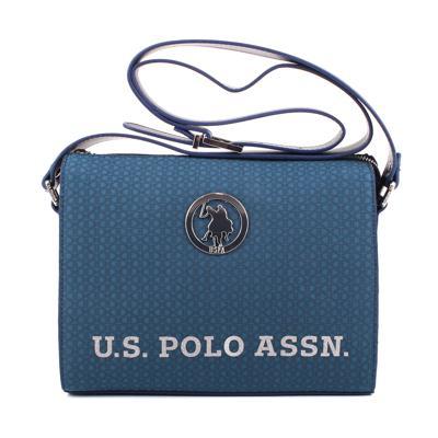 Сумка Us Polo Assn. V0986