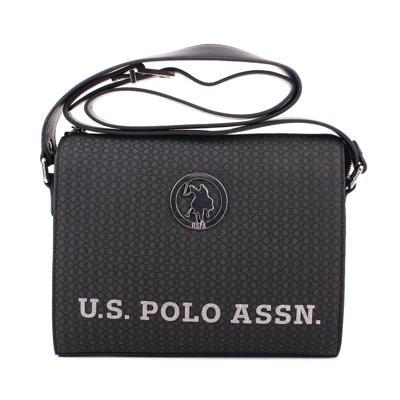Сумка Us Polo Assn. V1029