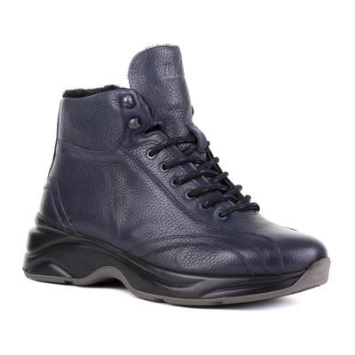 Ботинки Corsani Firenze V0769 оптом