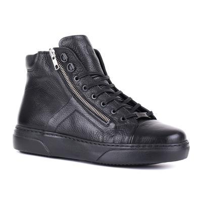 Ботинки Corsani Firenze V0772