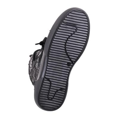 Ботинки Solo Noi V1226