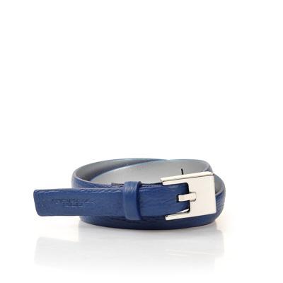 Ремень Tosca Blu J1671