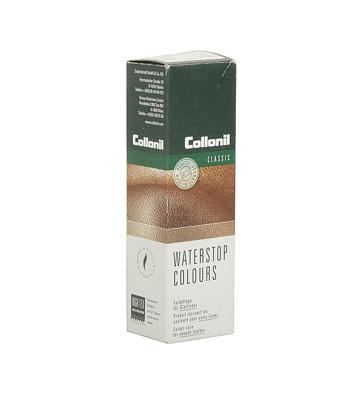 Крем для обуви Collonil D5575 оптом