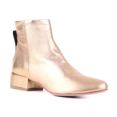 Ботинки Corsani Firenze A0010 оптом