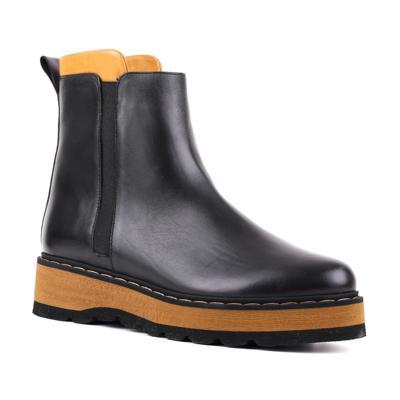 Ботинки Corsani Firenze B0105