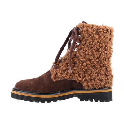 Ботинки Corsani Firenze B0121