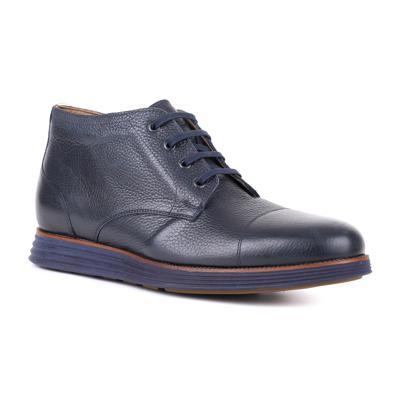 Ботинки Corsani Firenze B0255