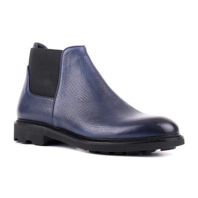 Ботинки Corsani Firenze B0268 оптом