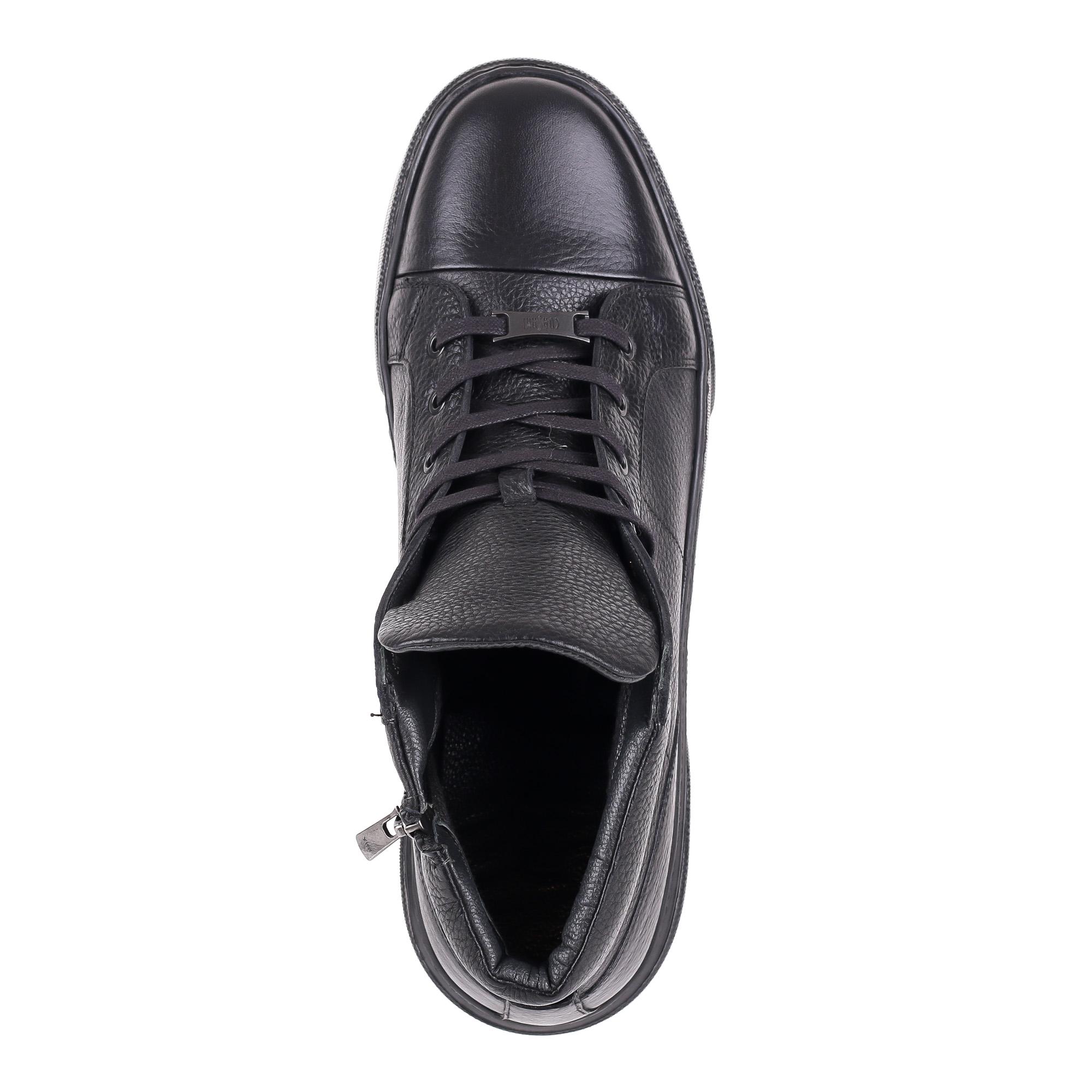 Ботинки Corsani Firenze B0277