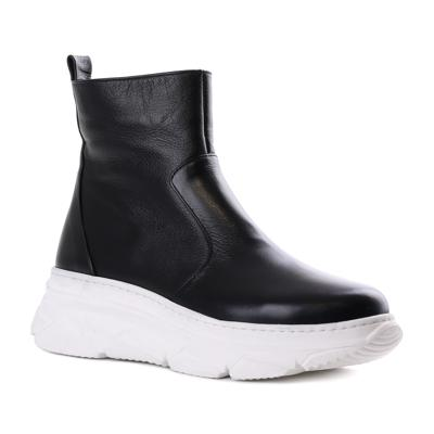Ботинки Solo Noi V1196