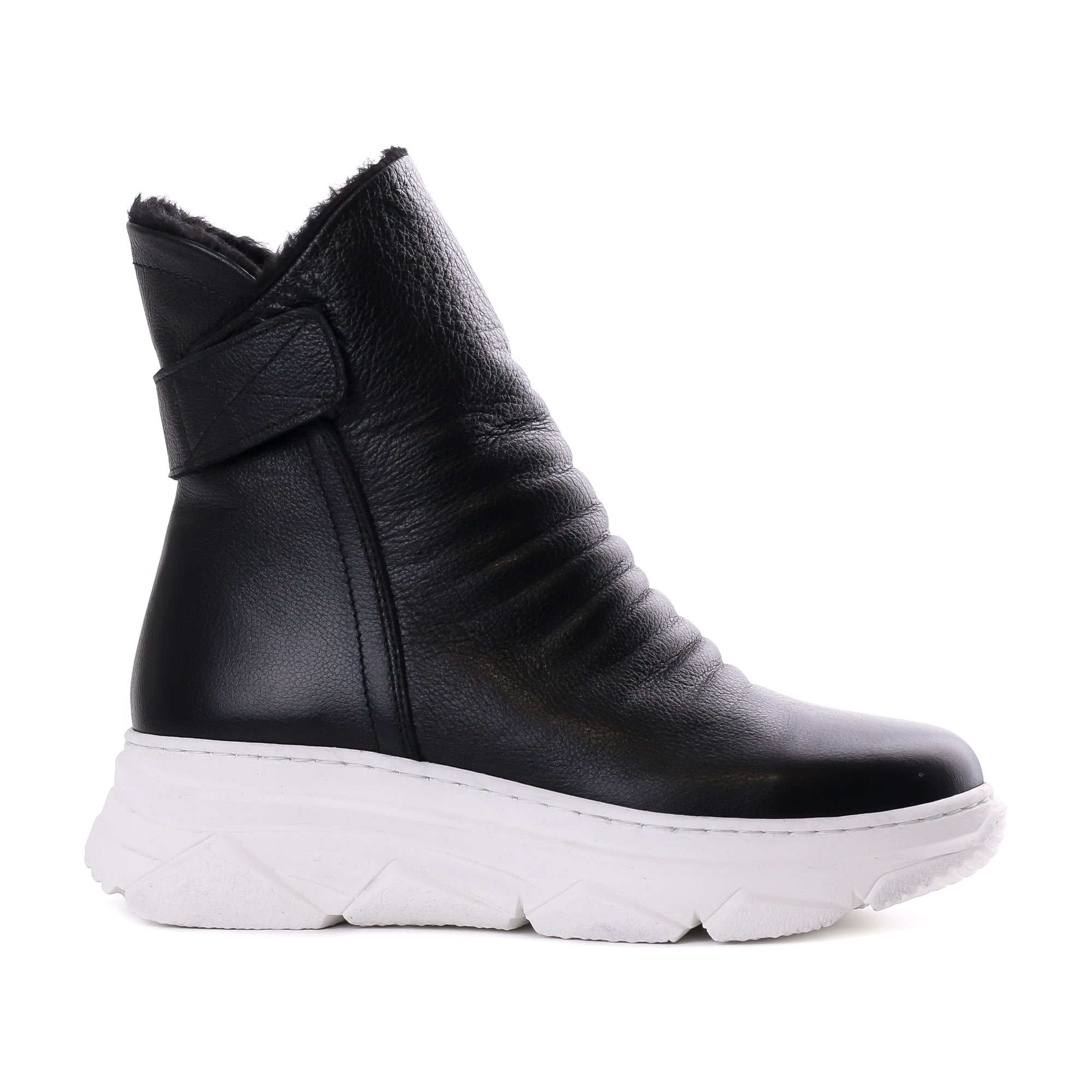 Ботинки Solo Noi V1199