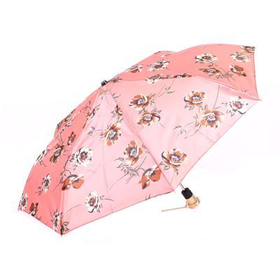 Зонт складной Pasotti Z0873 оптом