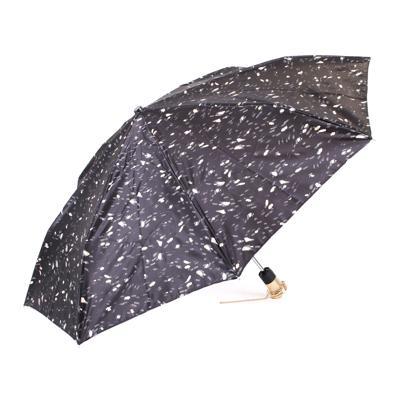 Зонт складной Pasotti Z0874 оптом