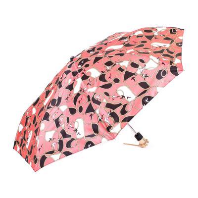 Зонт складной Pasotti Z0875 оптом