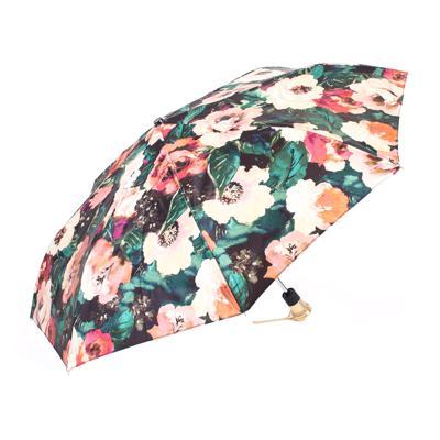 Зонт складной Pasotti Z0877