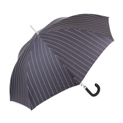 Зонт Pasotti Z0878 оптом
