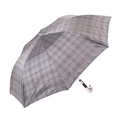 Зонт складной Pasotti Z0879 оптом