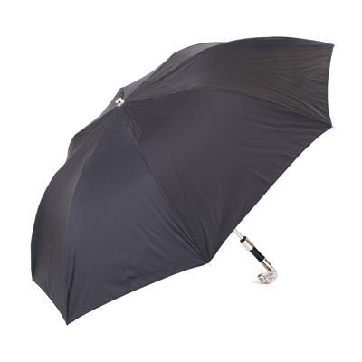 Зонт складной Pasotti Z0880 оптом