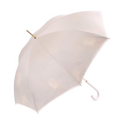 Зонт Pasotti Z0882 оптом