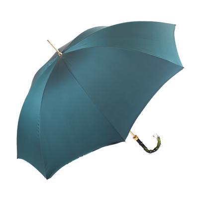 Зонт Pasotti Z0884 оптом