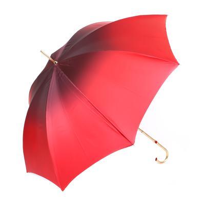 Зонт Pasotti Z0885 оптом