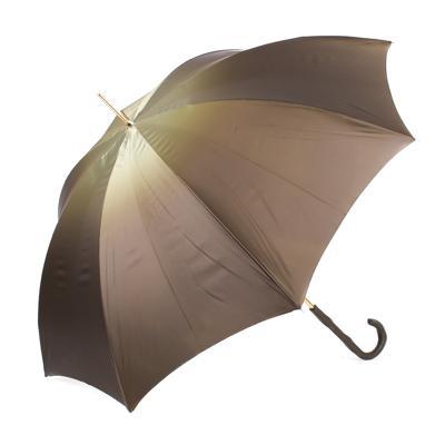 Зонт Pasotti Z0886 оптом