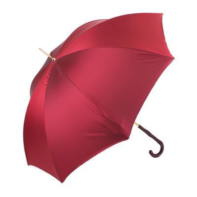 Зонт Pasotti Z0887 оптом
