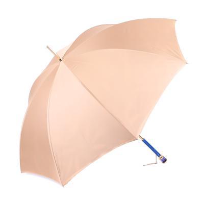 Зонт Pasotti Z0888 оптом