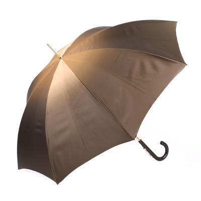 Зонт Pasotti Z0889 оптом
