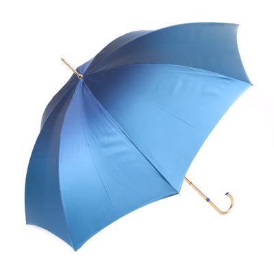 Зонт Pasotti Z0890 оптом