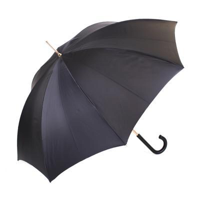 Зонт Pasotti Z0891 оптом