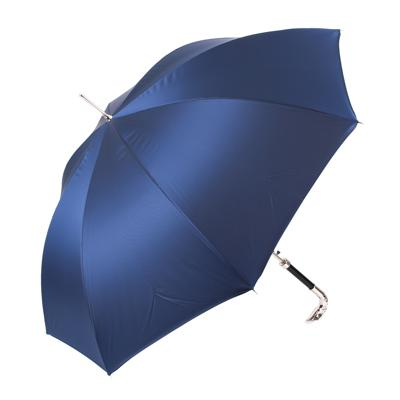 Зонт Pasotti Z0892 оптом