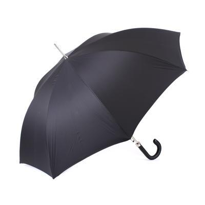 Зонт Pasotti Z0893 оптом