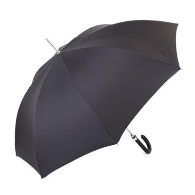 Зонт Pasotti Z0894