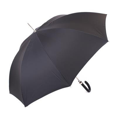 Зонт Pasotti Z0894 оптом