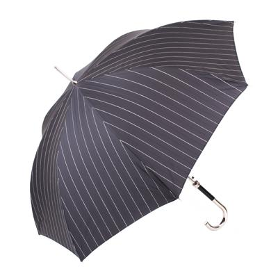 Зонт Pasotti Z0895 оптом